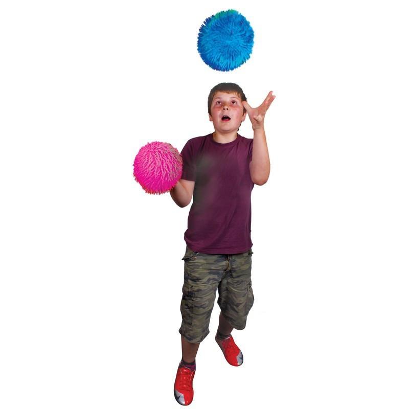Piłka sensoryczna