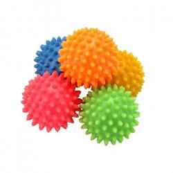 Piłeczka sensoryczna jeżyk - 5,4 cm