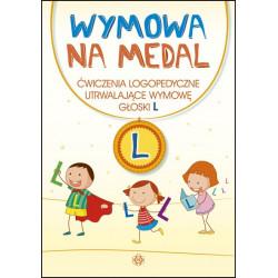 Wymowa na medal