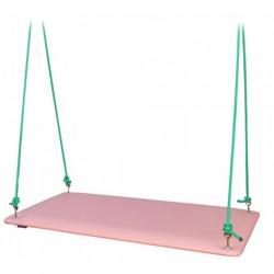 Platforma terapeutyczna 140 x 80 cm. Sprzęt do terapii Integracji Sensorycznej