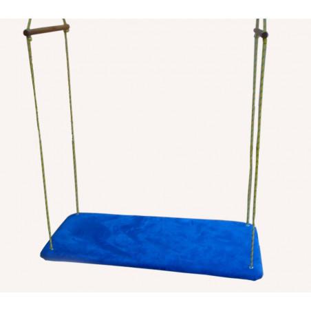 Platforma terapeutyczna huśtawka 100 x 50 cm