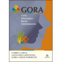 GORA - Gesty Obrazujące Ruchy Artykulatorów