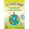 Ja i mój świat. Piosenki, prezentacje i zabawy dla uczniów z autyzmem i specjalnymi potrzebami edukacyjnymi