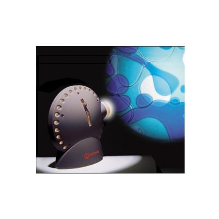 Projektor Mathmos