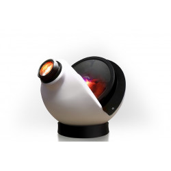 Projektor AURA