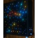 Pudło z gwiazdami