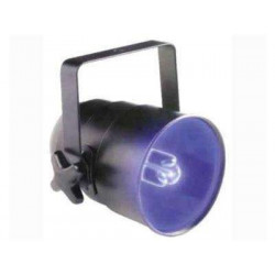Reflektor UV