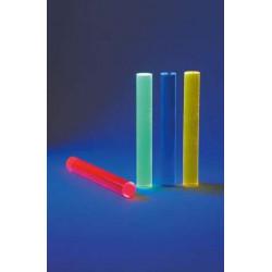 Magiczne pałeczki  4 kolory
