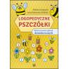 Logopedyczne pszczółki - Różnicowanie głosek dentalizowanych