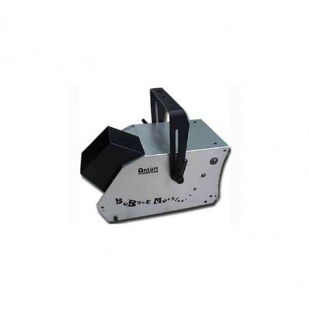 Urządzenie do wytwarzania baniek mydlanych 341x170x172 mm + płyn + koncentrat