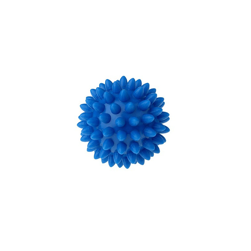 Piłeczka jeżyk - 66 mm