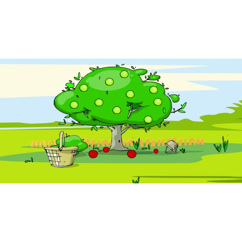 Logopedia wersja rozszerzona. Multimedialny program diagnostyczno-terapeutyczny  dla dzieci w wieku 4 - 6 lat