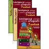7 walizek - Inteligencje wielorakie w nauczaniu ortografii