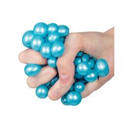 Piłeczka antystresowa - terapeutyczny gniotek perłowy