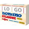 Domino sylabowe