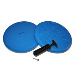 Dysk sensoryczny z kolcmi (beret sensoryczny)