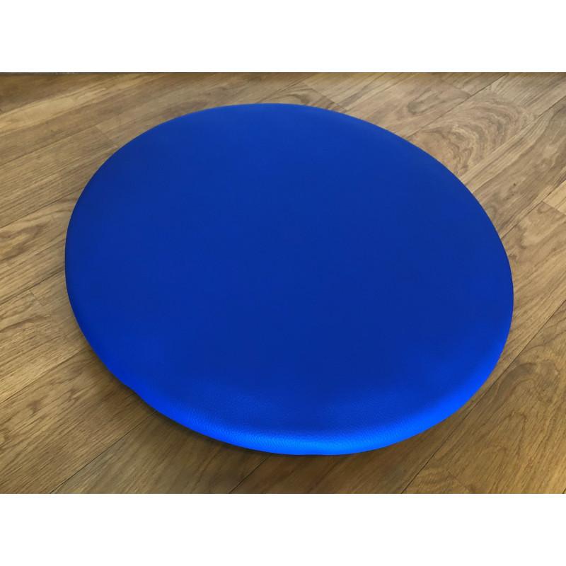 Deska rotacyjna okrągła