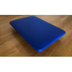 Deska do ćwiczeń równoważnych - kołyska prostokątna 50 x 70 cm