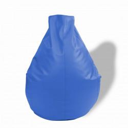 Gruszka sensoryczna - skaj (rozmiar 1). Pomoc do terapii Integracji Sensorycznej