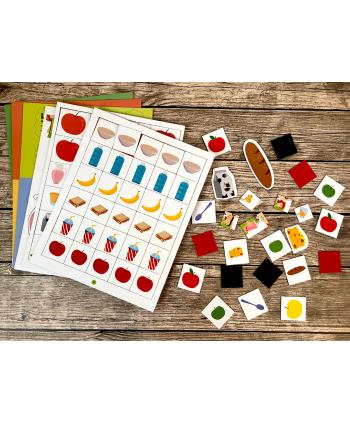 Ćwiczenia rozwijające mowę u autystyków