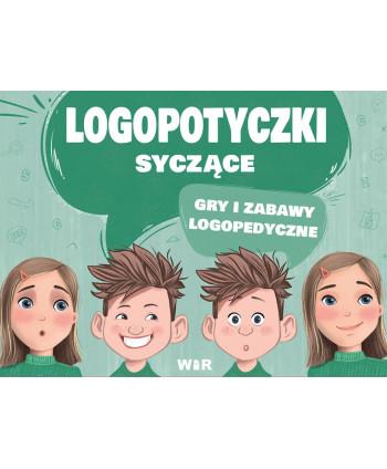 Logopotyczki 1