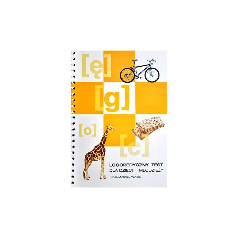 Programy logopedyczne Liger