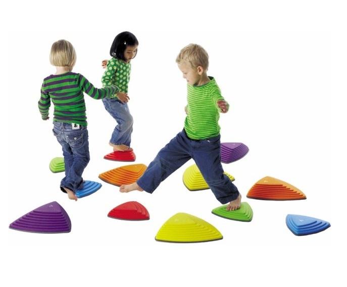 pomoc sensoryczna w terapii autyzmu